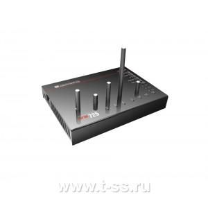 Блокиратор сотовой связи ЛГШ-725