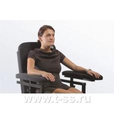Кресло «СКО 02»