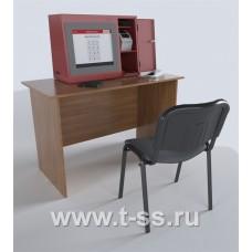 Аппаратно-программные комплексы для проведения дистанционного контроля состояния работников