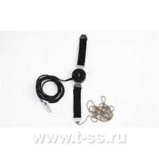 Замена микросхемы датчика НДХ (серия «Диана-01/02/04»)