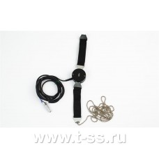 Замена стабилизатора датчика НДХ (серия «Диана-01/02/04»)