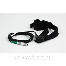 Замена контактного кабеля датчика ТРМ2
