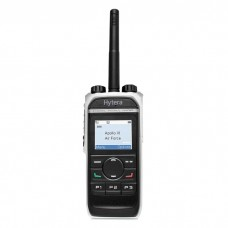 Рация Hytera PD665 VHF (MD)