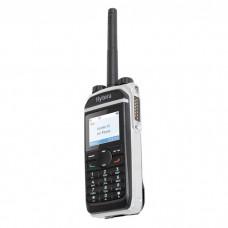 Рация Hytera PD685G UHF