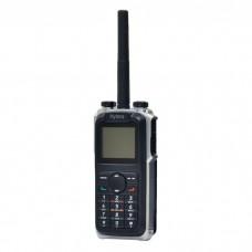 Рация Hytera X1p UHF