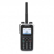 Рация Hytera Z1p UHF 806-870 МГц