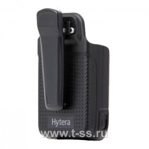 Hytera PCN005