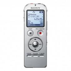 Цифровой диктофон Sony ICD-UX532/S