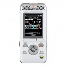 Цифровой диктофон Olympus DM-7