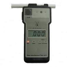 Алкометр Lion Alcolmeter SD-400