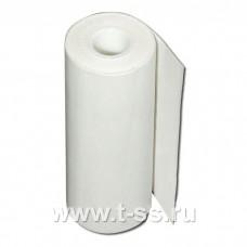 Термобумага для Юпитер-К/PRO-100 combi/touch-К