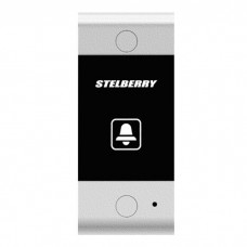 Stelberry S-130