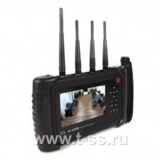 Обнаружитель видеокамер Hunter Camera HS-5000A