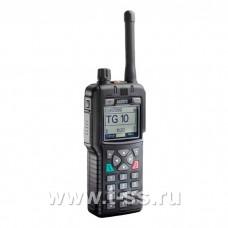 Рация Sepura STP8000 (STP8038 / STP8040)