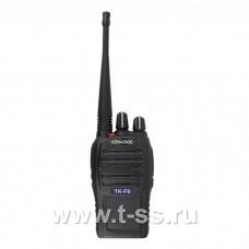 Рация Kenwood TK-F6 VHF Turbo
