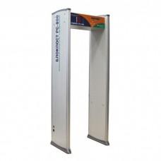 Арочный металлодетектор Блокпост PC-800