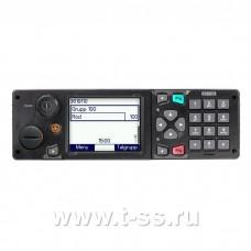 Радиостанция Sepura SRG3900