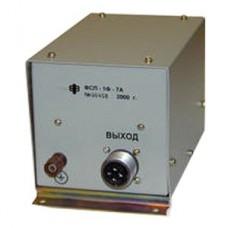 Фильтр сетевой помехоподавляющий ФСП-1Ф-7А с удлинителем