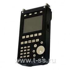 "Поисковое устройство ST 131 ""Пиранья-II"""