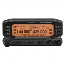 Радиостанция Kenwood TM-D710E