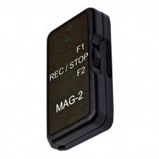 """""""Маг-2""""-миниатюрный профессиональный диктофон"""