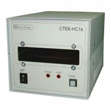 Стек-НС1В исп.111 Утилизатор для жестких дисков компьютеров