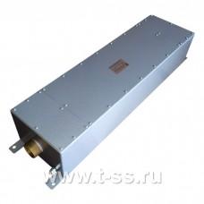 Фильтр сетевой помехоподавляющий ФП-15М