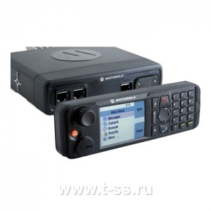Motorola MTM800E