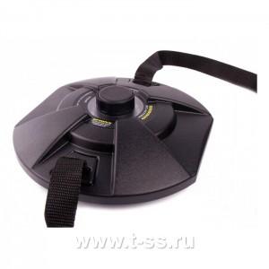 Ручной металлодетектор Сфинкс М-901 ПРО