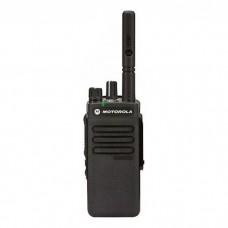 Рация Motorola DP2400 VHF