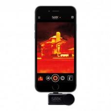 Тепловизор Seek Thermal Compact XR (для IOS)