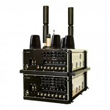 ПЕЛЕНА-6К блокиратор радиоуправляемых взрывных устройств