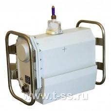 Рентгеновский аппарат РАП-160-5