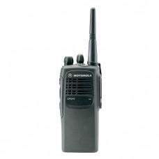 Рация Motorola GP640 (136-174 МГц)