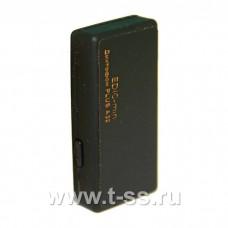Цифровой диктофон Edic-mini PLUS A32