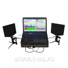 Комплекс радиомониторинга Кассандра-СО
