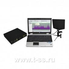 "Комплекс радиомониторинга и цифрового анализа сигналов ""Кассандра К6"""