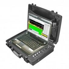 """Комплекс радиомониторинга и цифрового анализа сигналов """"Кассандра К21"""" (основной комплект)"""