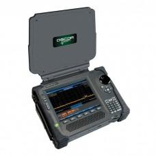 Портативный анализатор спектра OSCOR Green (OGR-24)