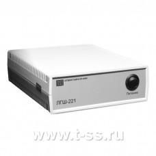 Генератор шума ЛГШ-221