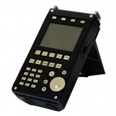 Многофункциональный поисковый прибор ST 131N Пиранья-II