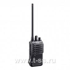 Рация ICOM IC-F4003 #22