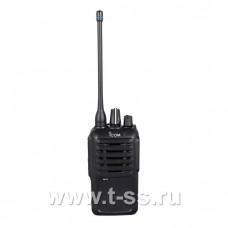 Рация ICOM IC-F4003 #23