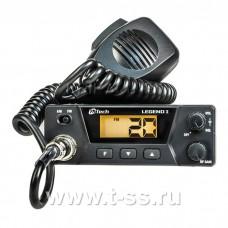 Радиостанция M-Tech Legend I