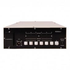 ПЕЛЕНА-7 блокиратор радиоуправляемых взрывных устройств