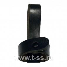 Крепление для палки резиновой (дубинки) №8 (ПР-К, ПР-73)