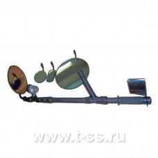 Комплект досмотровых зеркал Поиск-УД-03