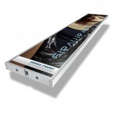 Cross Point NEXUS RF/AM30 комплект рекламных панелей