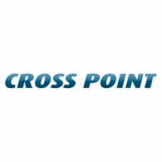 Cross Point PoE инжектор