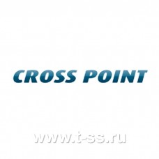 Cross Point Кассовый RF Деактиватор